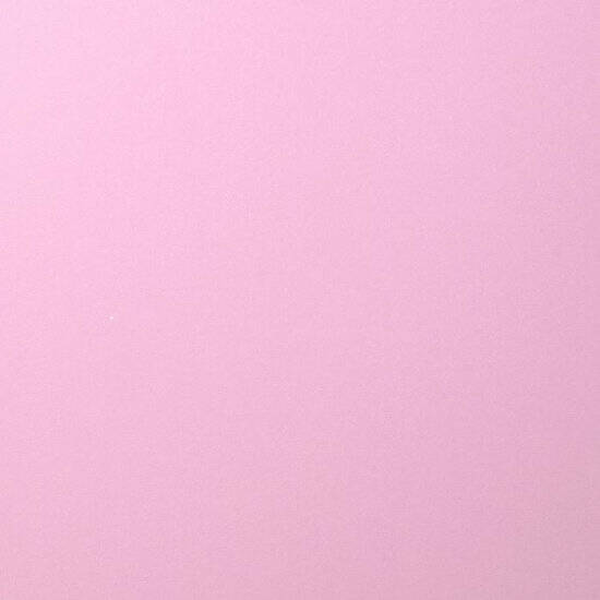 Florence - Cardstock A4 - smooth - Lilac