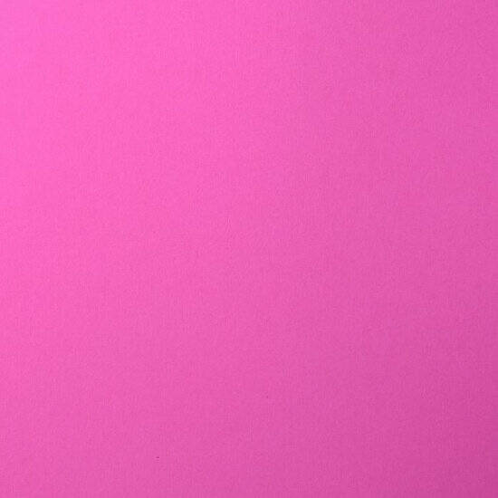 Florence - Cardstock A4 - smooth - Fuchsia