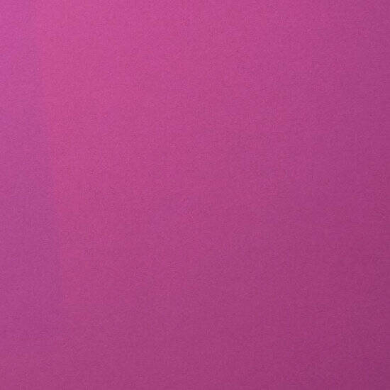 Florence - Cardstock A4 - smooth - Plum