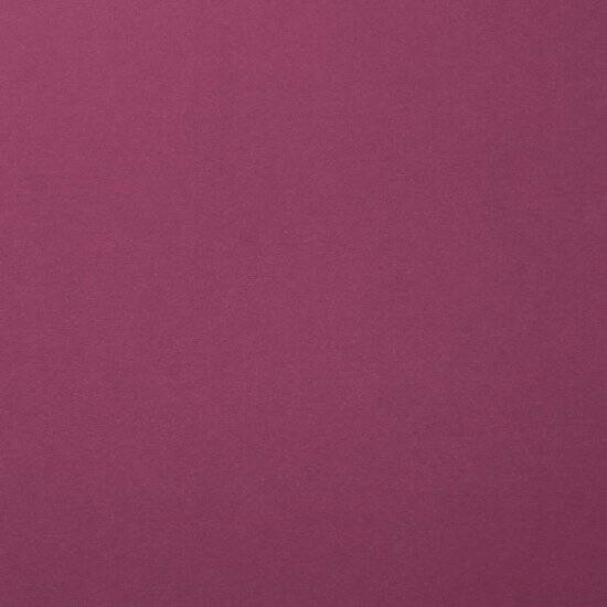 Florence - Cardstock A4 - smooth - Mauve