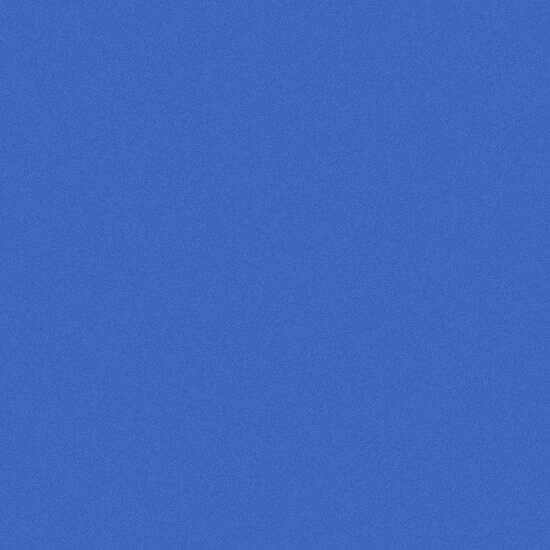 Florence - Cardstock A4 - smooth - Sapphire