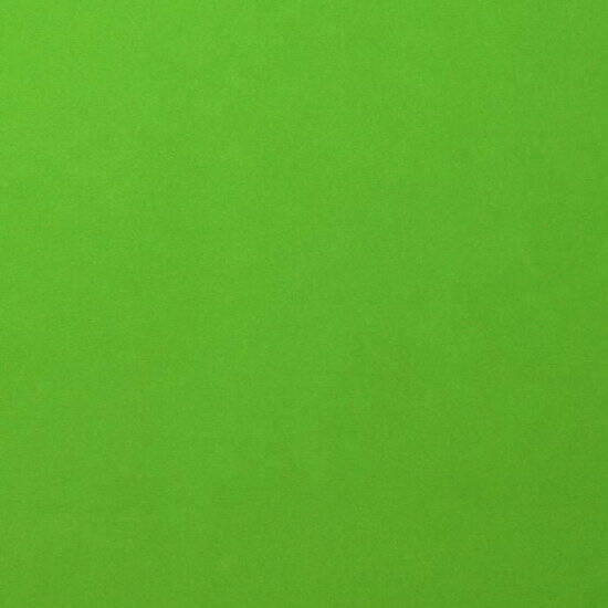 Florence - Cardstock A4 - smooth - Frog