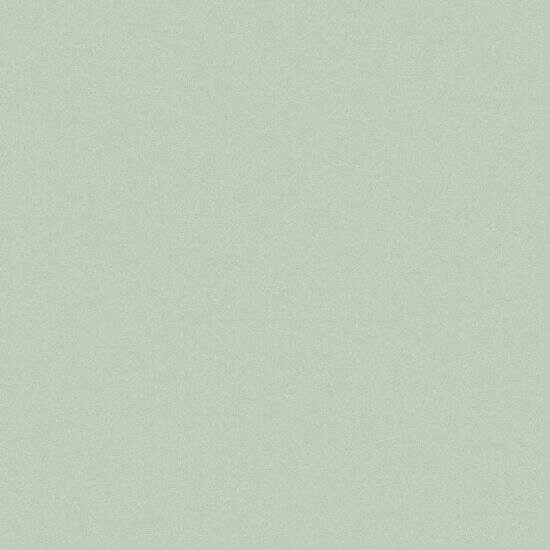 Florence - Cardstock A4 - smooth - Cool grey