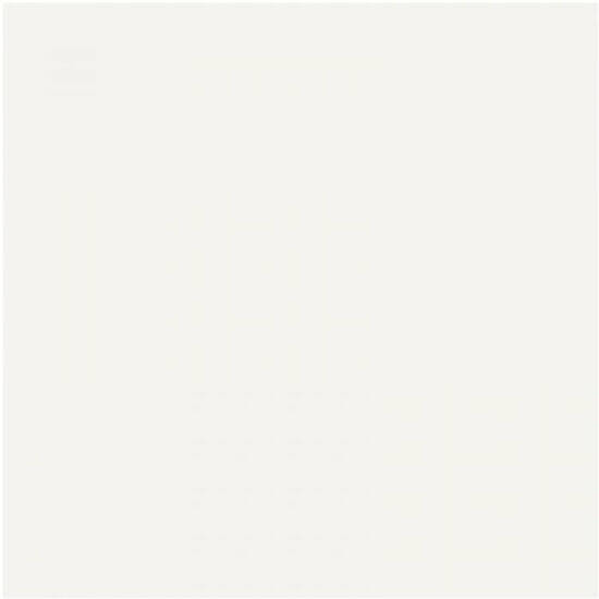 Florence - Cardstock A4 - smooth - Off white