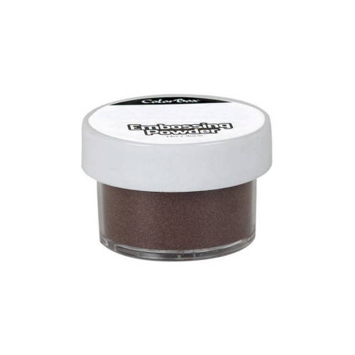 Clearsnap-ColorBox-Embossing Powder-Copper
