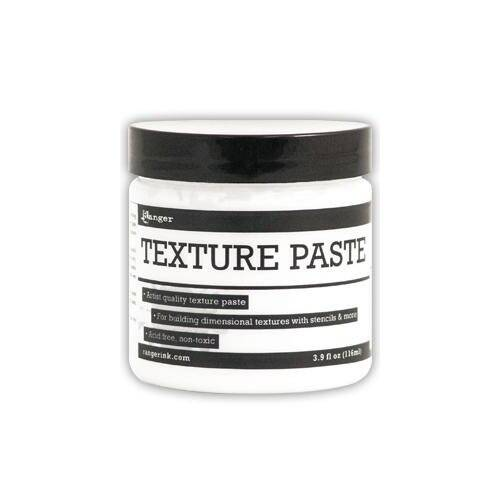 Ranger-Texture Paste-118ml