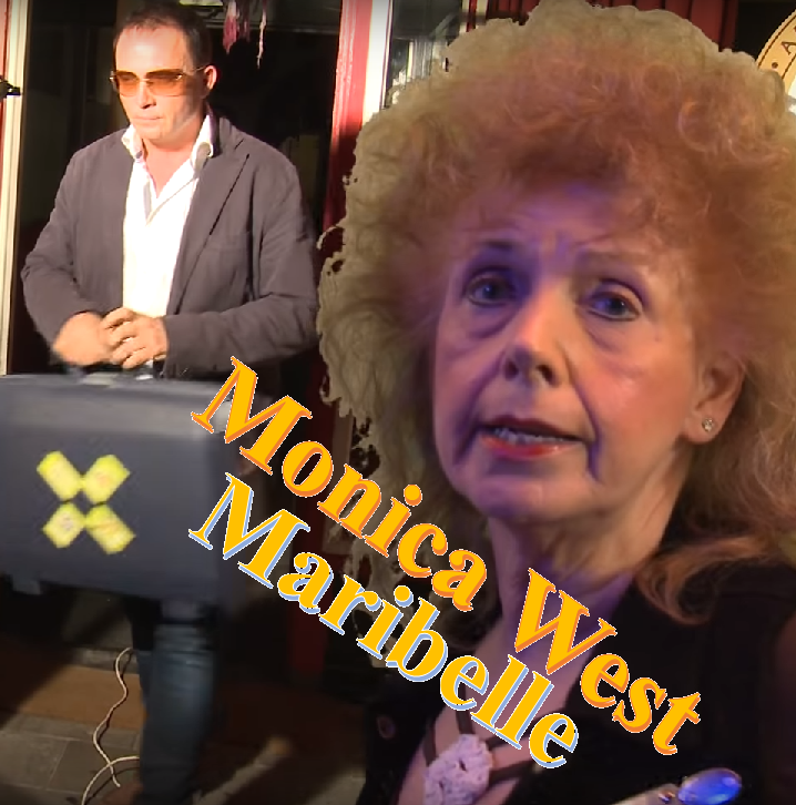 MonicaWest-Maribelle--cdcover.png