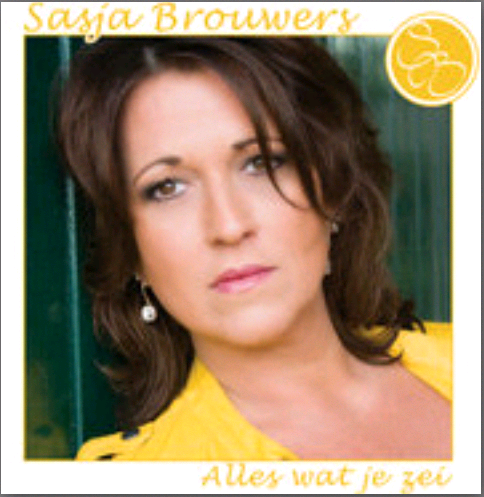 SasjaBrouwers-cover.png