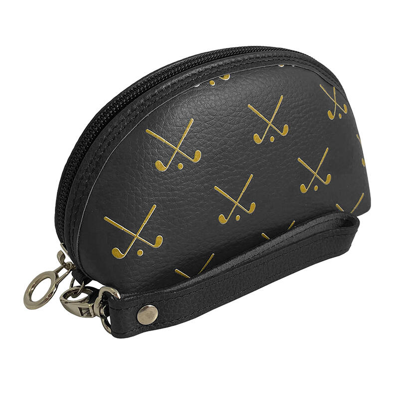Isabel Clubs Collection mini Clutch