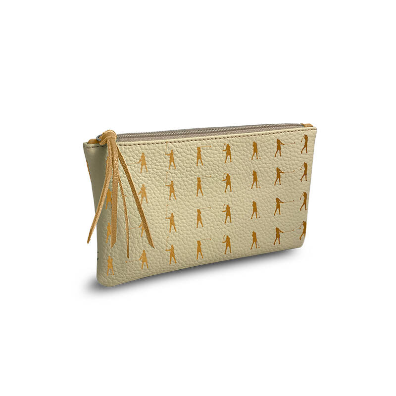 Maria Mini Clutch Swing Collection / portemonnee