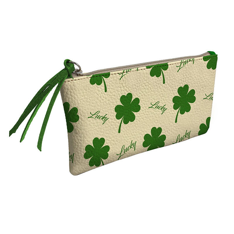 Maria Mini Clutch Lucky Collection / portemonnee