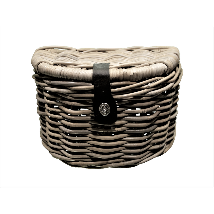 Merry bicycle basket