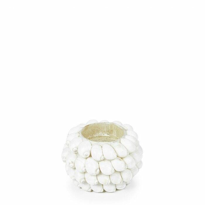 The Bubble Candle Holder - S