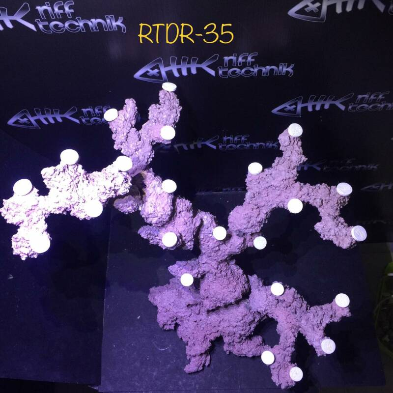 Rifftechnik Design Rock 35