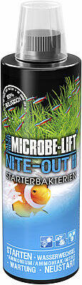 Arka Microbe-Lift Nite-Out II