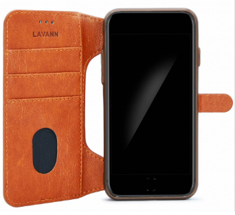 Rits Lavann For iPhone XS Max