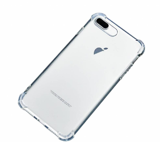 Military Grade Shock Proof For iPhone XS Max (6,5)