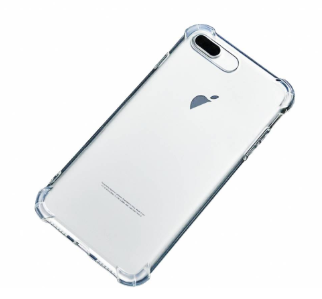 Military Grade Shock Proof For iPhone X / Xs