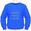 Sweater - 4given