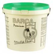 Barca Puppy / Junior Emmer 2 kilo