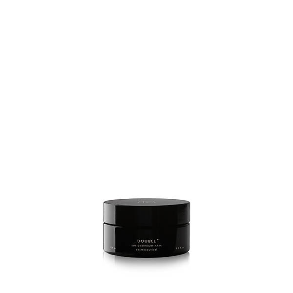 IK Skin Perfection - DOUBLE+ MASKER