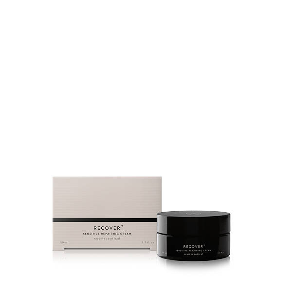 IK Skin Perfection - RECOVER 24H CRÈME