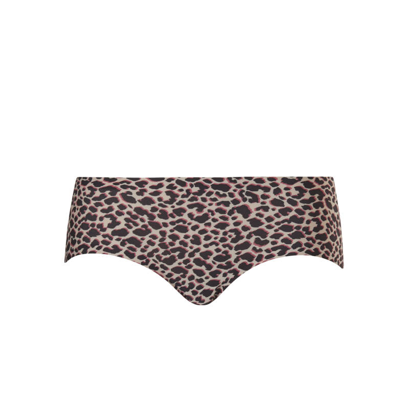 ten Cate Secret Hipster Panther