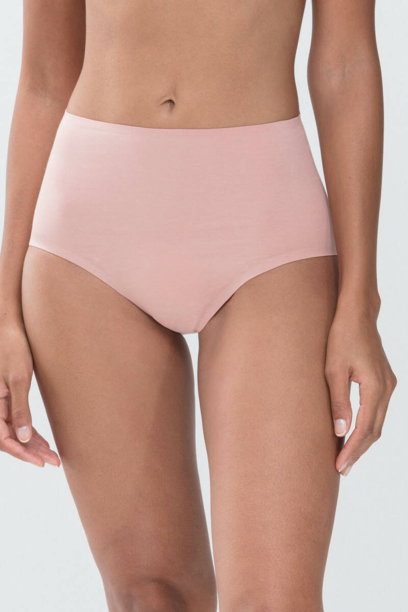 Mey Pure Second Me Tailleslip Pale Blush