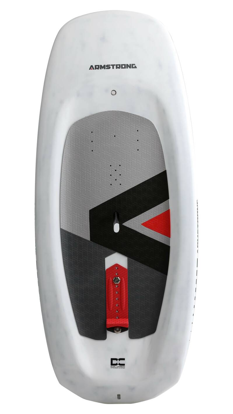 Wing Sup 5'5, 88 liters