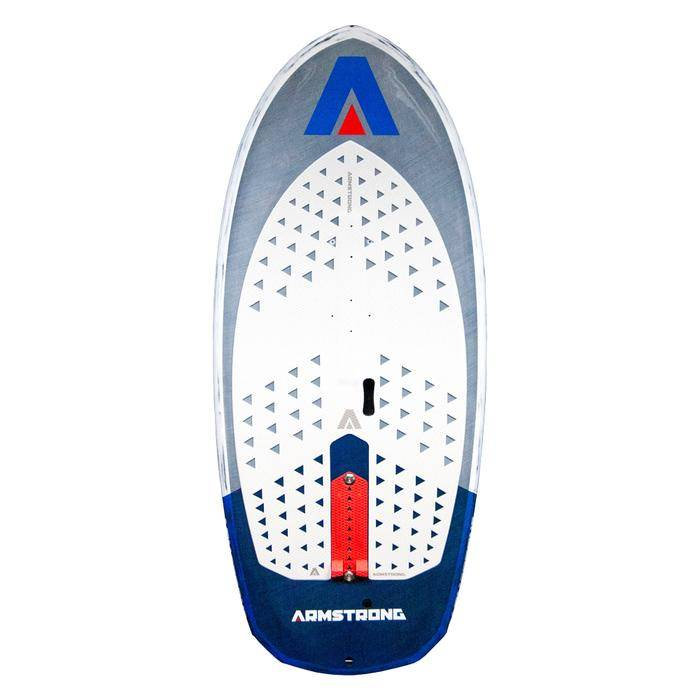 WING SUP 5'5