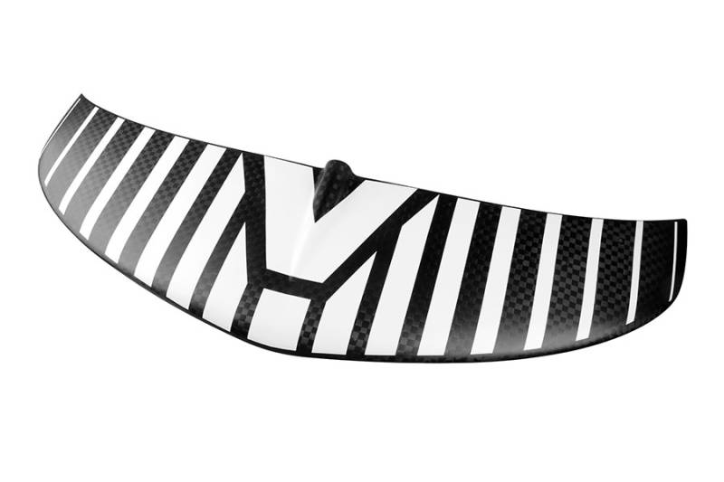 CF2400 Front Wing