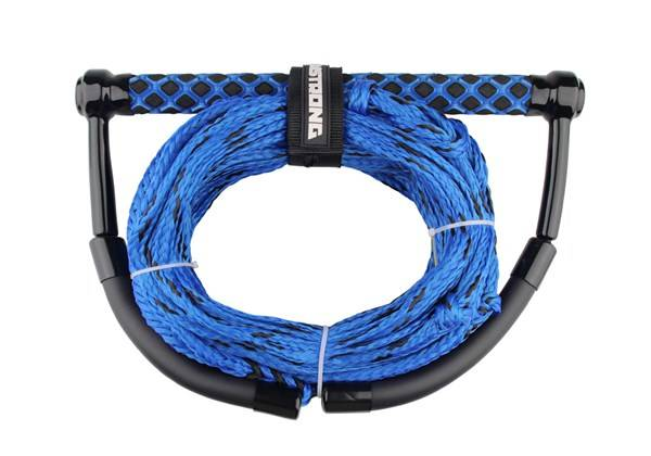 TOW-IN ROPE