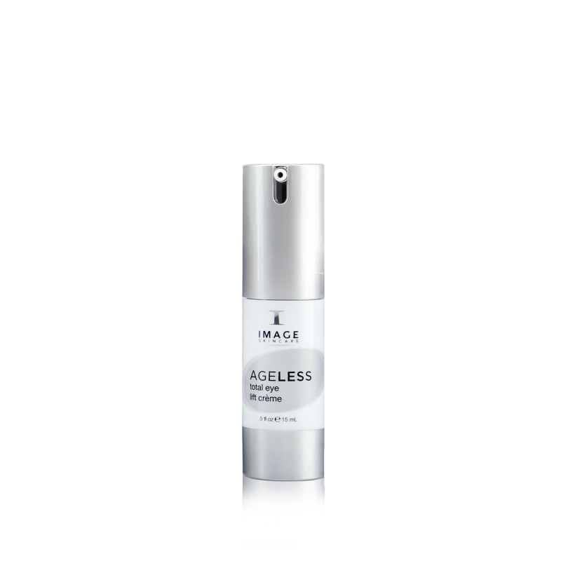 Total Eye Lift Crème