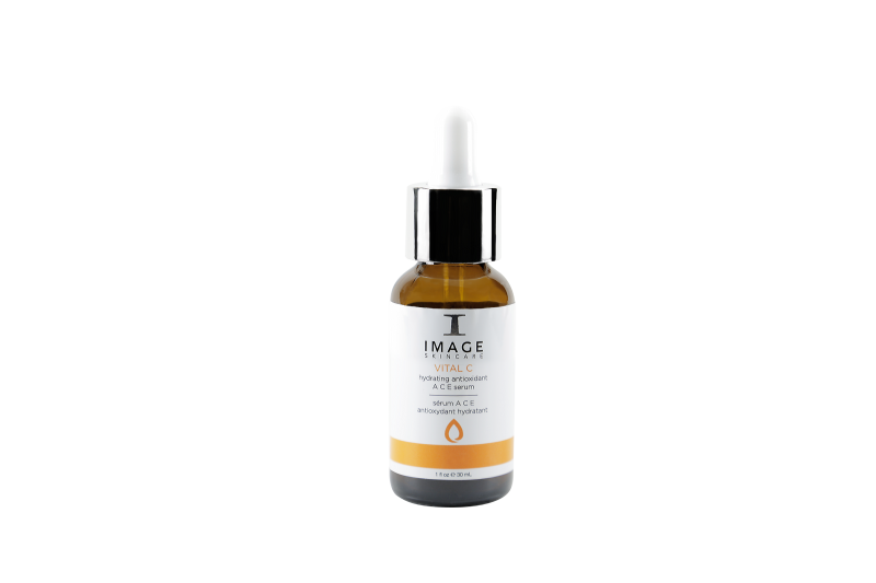 Hydrating ACE Serum