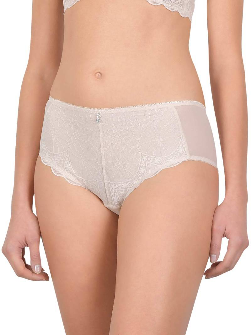 SALE  Cybele Nude hipster11,50