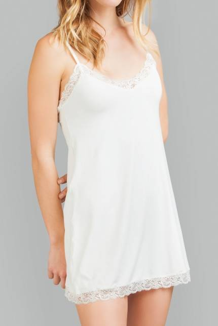 Avet Nightdress