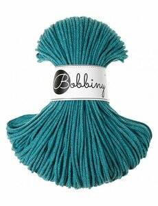 Bobbiny Junior | Teal
