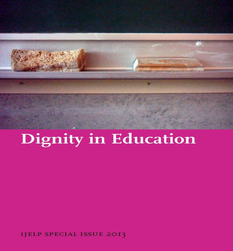 Dignity in Education