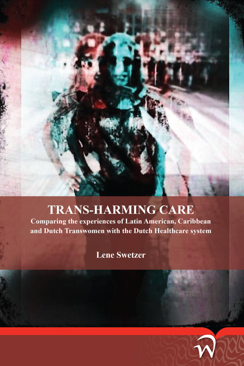 Trans-Harming Care