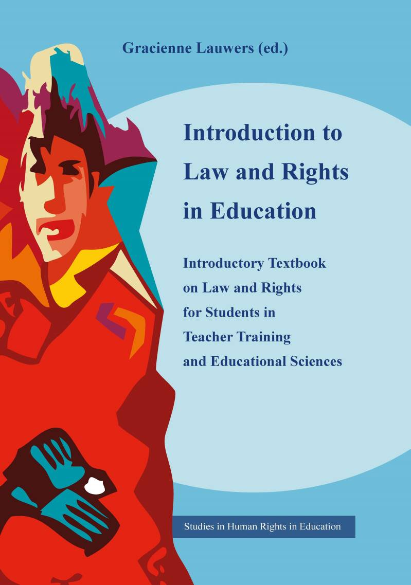Introduction to Law and Rights in Education