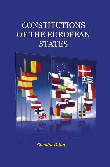 Constitutions of European States