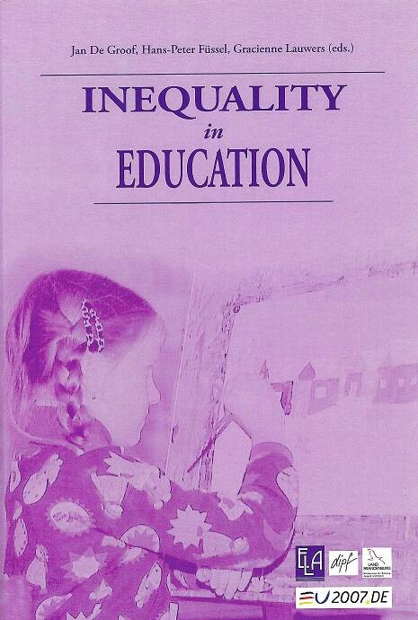 Inequality in Education