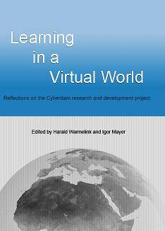 Learning in a Virtual world
