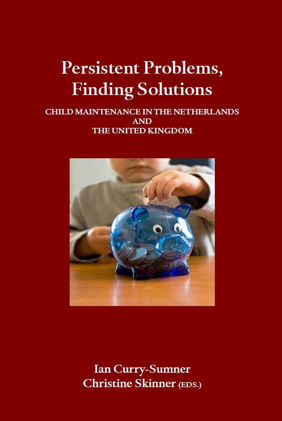 Persistent Problems, Finding Solutions