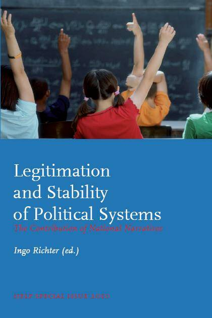 Legitimation and Stability of Political systems