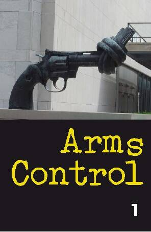 Arms control - part II
