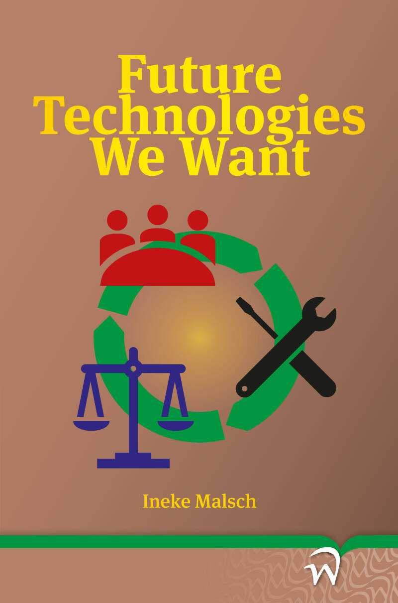 Future Technologies We Want