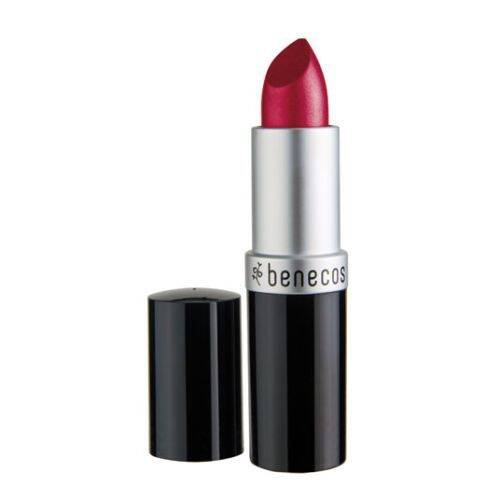 Benecos Lipstick Marry Me