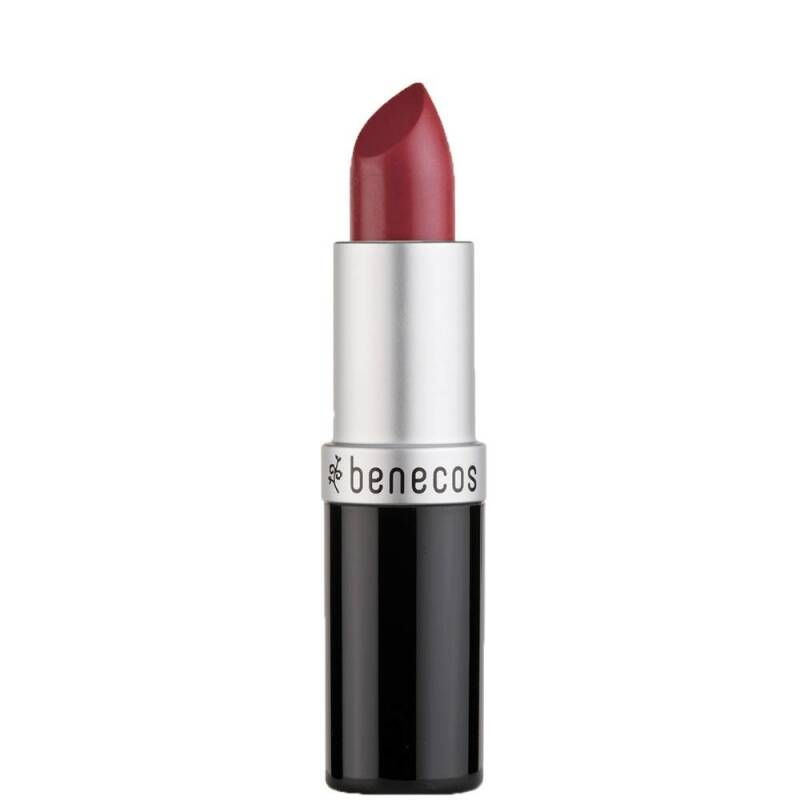 Benecos Lipstick Natural Watermelon