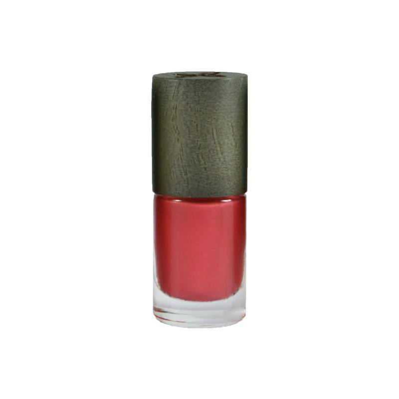 Boho Vegan Nagellak Rose Tendre 52